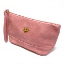 Косметичка Корона 1ШТ. B2071-pink