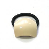Резинка A146p-261